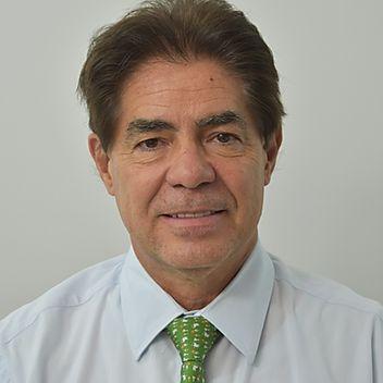 Dr. Antonio de Salles