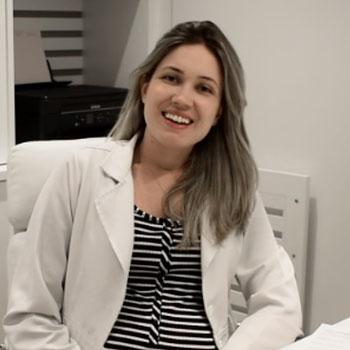 Dra. Bruna Biagini