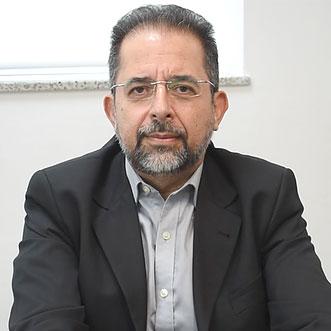 Luiz de Luca