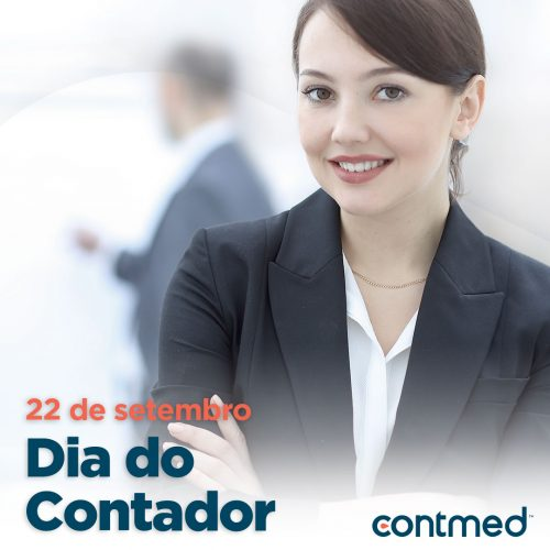 contmed_redes_2209